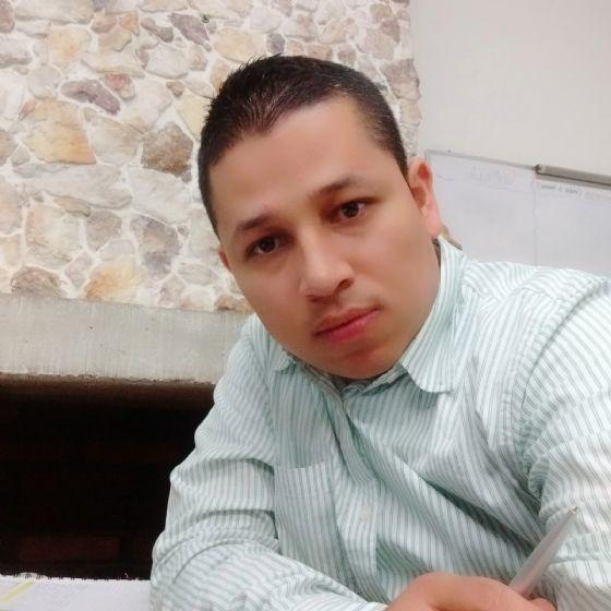 Daniel, Hombre de Medellín buscando pareja