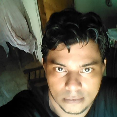 Frank , Hombre de Managua buscando pareja