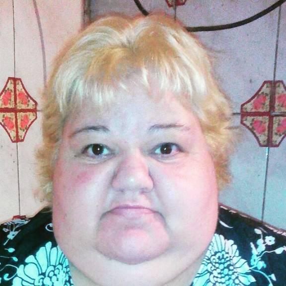 Fabiana , Mujer de Rosario buscando pareja
