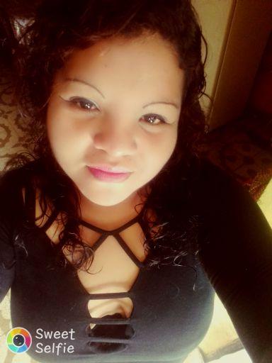 Kimberly , Chica de Lima buscando pareja