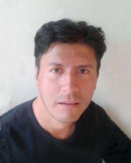 William rodríguez, Hombre de Antonio Narino buscando pareja