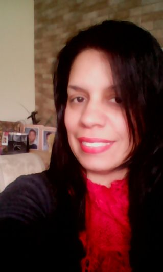 Tojocita, Mujer de Guatemala buscando pareja
