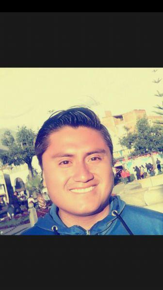 Joan , Chico de Lima buscando pareja