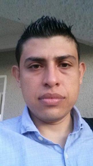 Mauricio, Hombre de Bucaramanga buscando pareja