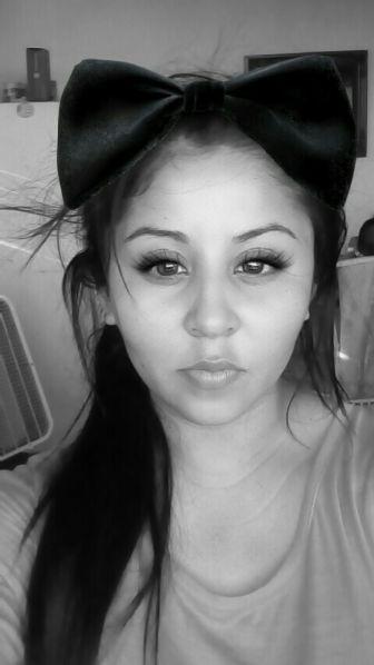 Aloisa mayela viena , Chica de California City buscando conocer gente
