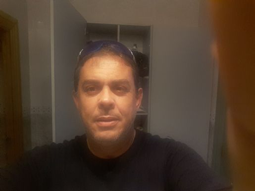 Pedro  betancort, Hombre de Arrecife buscando pareja