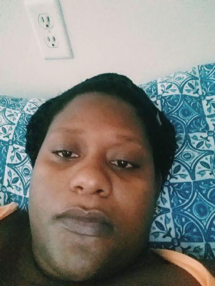 Rosanna, Mujer de Tybee Island buscando pareja