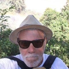 Sergio, Hombre de Buenos Aires buscando pareja