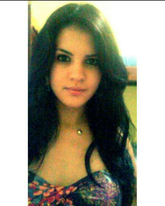 Andreaa, Mujer de Rancagua buscando mujeres