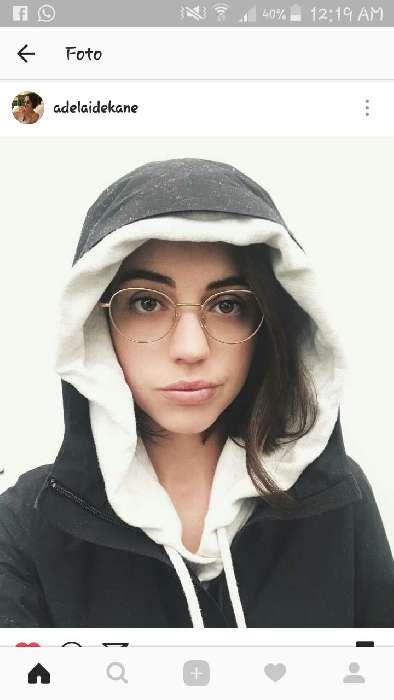 Emillia, Chica de Posadas buscando conocer gente