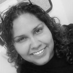 Alba sanchez, Mujer de Chicago Ridge buscando una cita ciegas