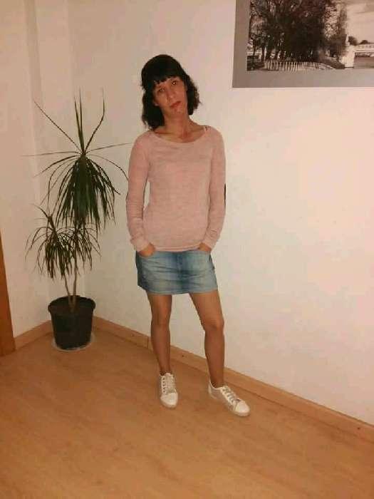 Valenciana, Mujer de Burjassot buscando conocer gente