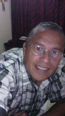 Jose, Hombre de Mérida buscando pareja
