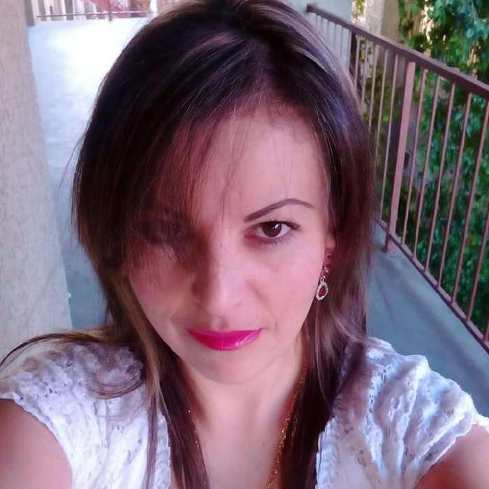 Khelly , Mujer de  buscando pareja