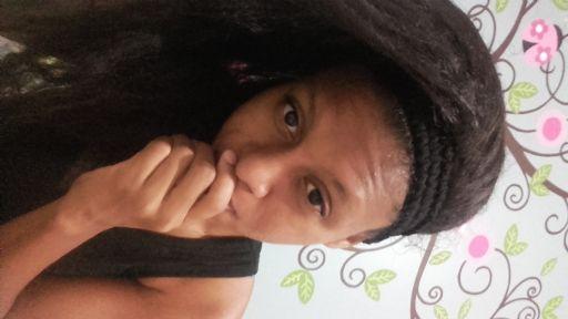 Katerin, Chica de Limón buscando pareja