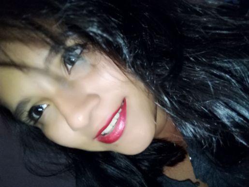 Brenda, Chica de Escuintla buscando mujeres