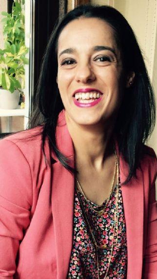Carolina, Mujer de Pontevedra buscando pareja