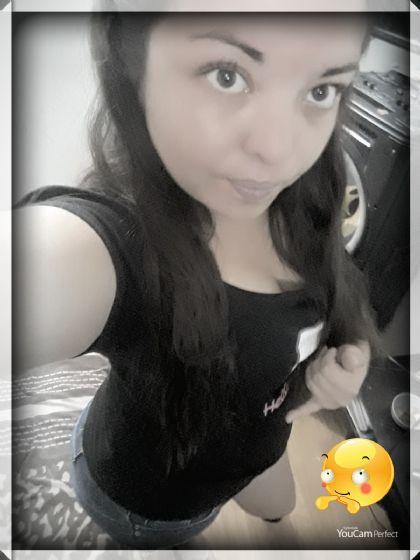 Makarena, Chica de Iquique buscando conocer gente