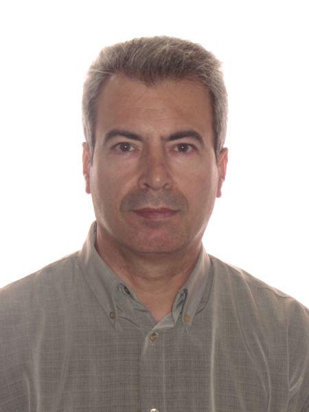Luis, Hombre de Alicante buscando amigos