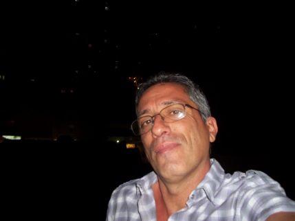 Pop, Chico de Villa Rumipal buscando pareja