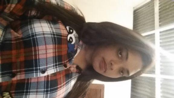 Helen, Chica de Puerto Plata buscando conocer gente
