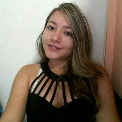 Sara, Chica de Cartago buscando una cita ciegas