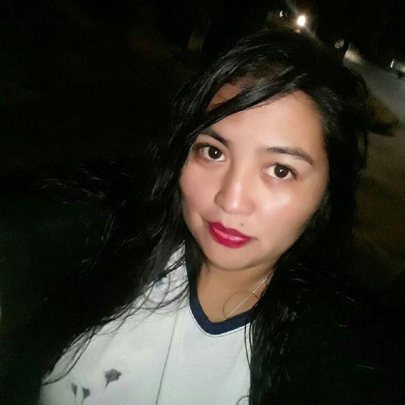 Pili, Chica de Santiago buscando conocer gente