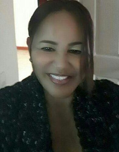 Yinette , Mujer de Tres Rios buscando pareja