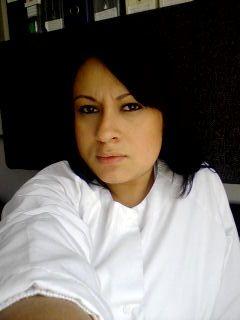 Natalia, Mujer de Medellín buscando pareja