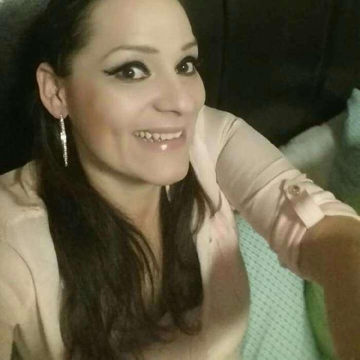 Akejandra, Mujer de Houston buscando conocer gente