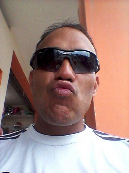 Ángel andrés aviles , Hombre de Quito buscando pareja