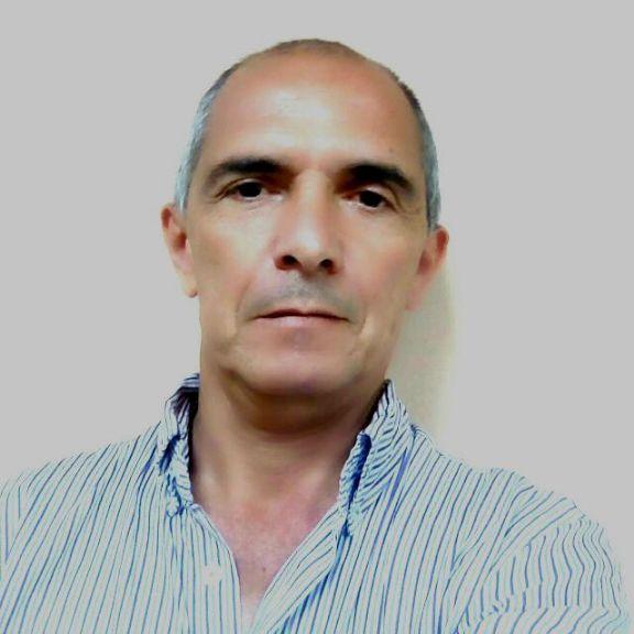 Guillermo jaramillo, Hombre de Villamaría buscando pareja