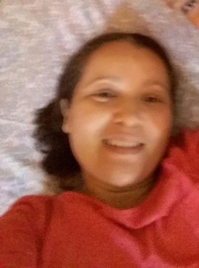 Cheli, Mujer de Guatemala buscando pareja