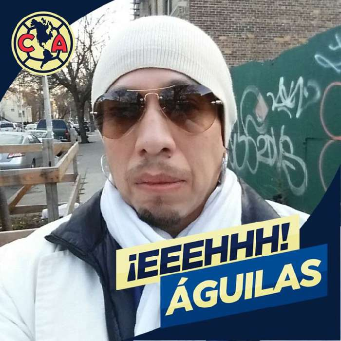 Aguila1477, Hombre de Bronxville buscando conocer gente