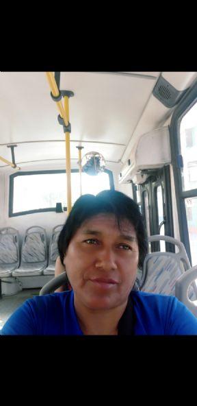 Apasionada, Mujer de Trujillo buscando pareja