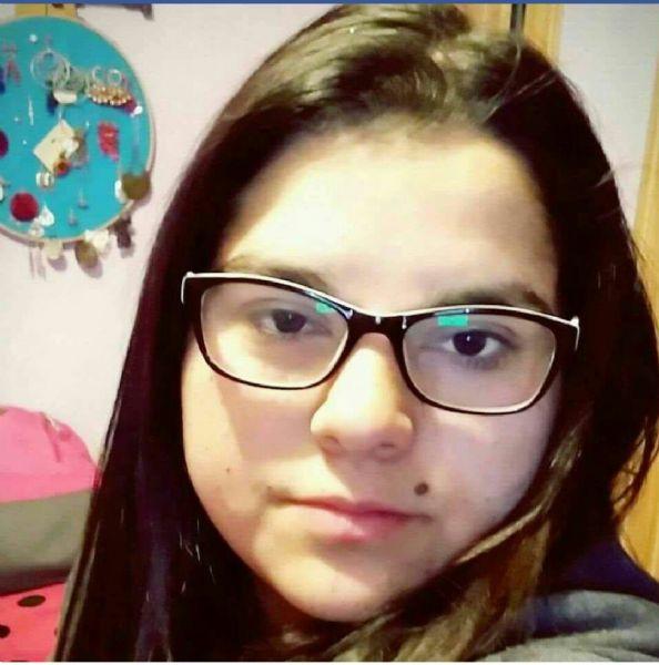 Natalia, Chica de Parral buscando conocer gente
