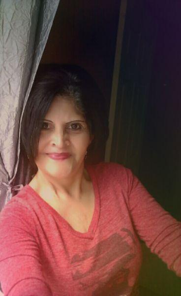 Nury, Mujer de Gracias buscando pareja