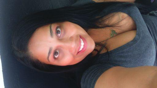Monica , Mujer de Panamá buscando pareja