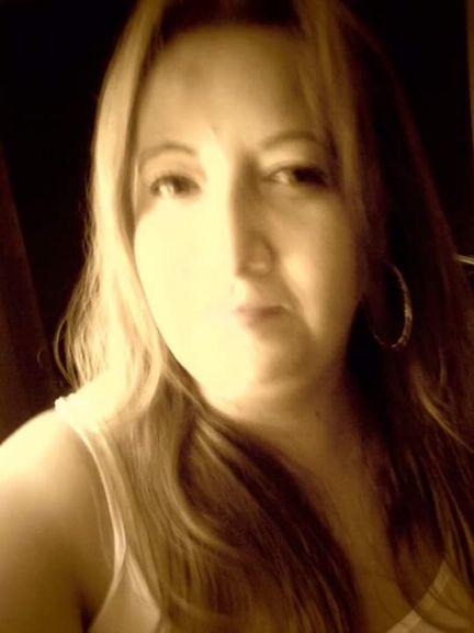 Laura, Mujer de Nuevo Laredo buscando conocer gente