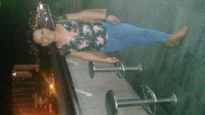 Gabi, Mujer de Dosquebradas buscando conocer gente