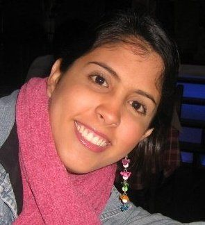 Ana lucia, Mujer de Montería buscando pareja