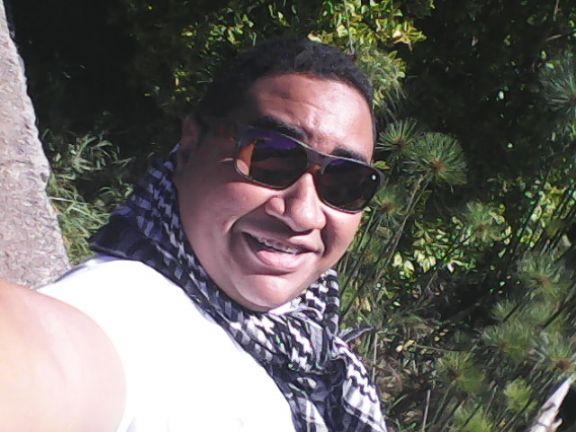 Angel, Hombre de Naguanagua buscando conocer gente