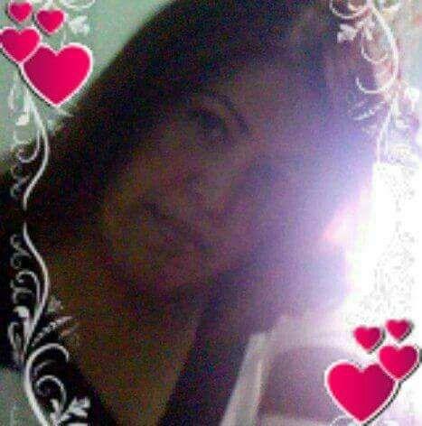Mariana, Mujer de Tijuana buscando amigos
