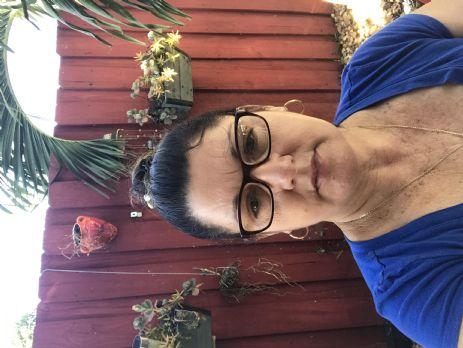 Miry, Mujer de Miami buscando pareja