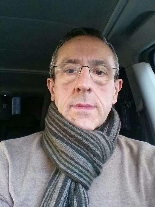 Wichisoiss, Hombre de Barcelona buscando pareja