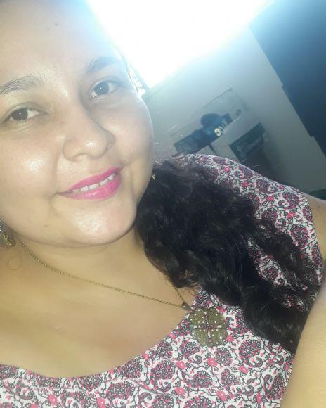Lizeth w, Chica de Girardot buscando conocer gente