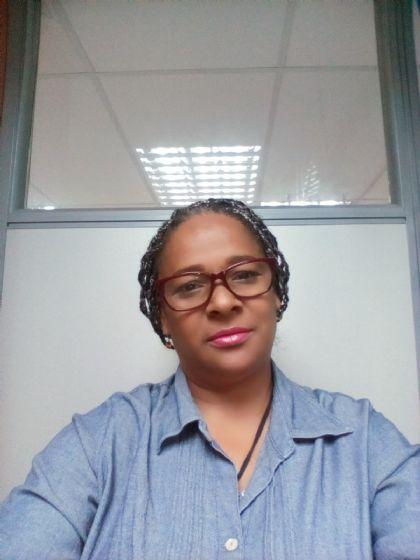 Wandis, Mujer de Miami buscando conocer gente
