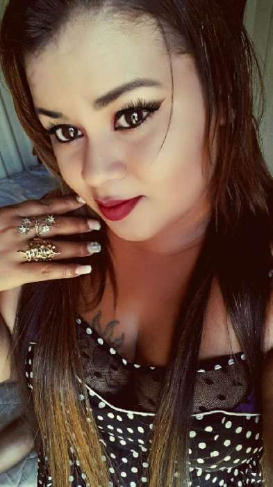 Karla, Chica de San José buscando pareja
