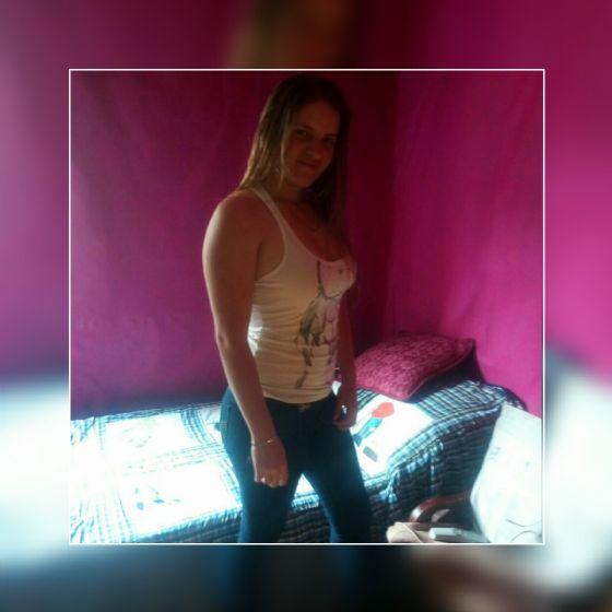 Kathe, Chica de Dosquebradas buscando conocer gente