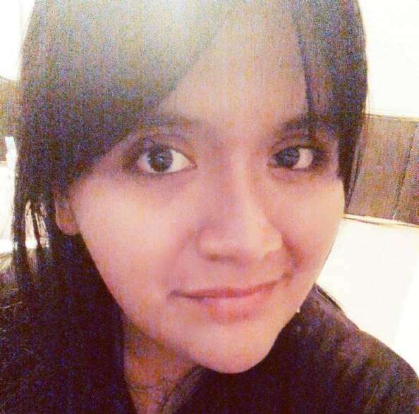 Gaia, Chica de Lima buscando conocer gente